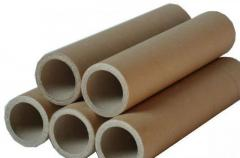 Ten Ways To Learn Buy The Best Postal Tubes Effectively