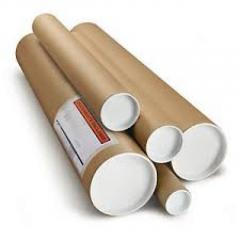 Find A Quick Way To BEST POSTAL TUBES  Curran Packing