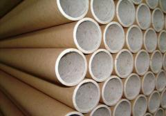Buy The Best Postal Tubes  Curran Packing Company
