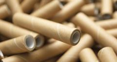 best quality cardboard tubes for packaging      Curran
