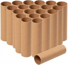 Cracking The CARDBOARD TUBES Code Curran Packing Compa