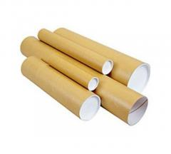 How to Buy the Best Postal Tubes at Affordable Prices