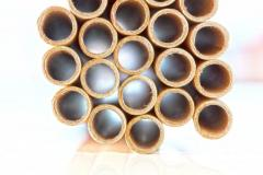 Large Diameter Cardboard Tubes In Consumers Market