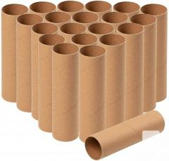 Best 90 Tips For Cardboard Tubes  Curran Packing Compa