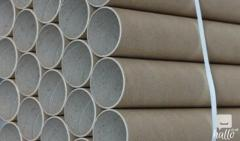 Postal Tubes Manufacturers and Suppliers in UK  Curran