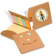 Buy Custom Sticky Note Cubes At Wholesale Price