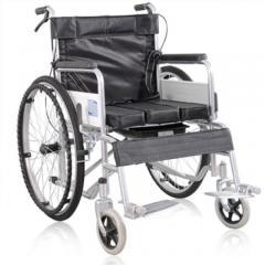 Buy Hospital Furniture At Wholesale Price