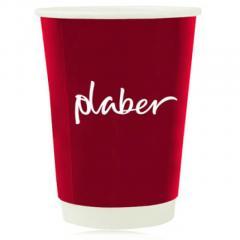 Order Custom Paper Cups At Wholesale Price