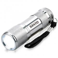 Buy Personalized Flashlights at Wholesale Price