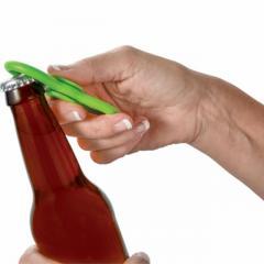 Get Wholesale Custom Fidget Spinner Bottle Opene