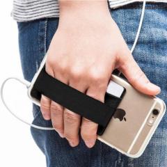 Wholesaler Of Mobile Phone Grip Card Holders