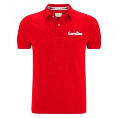 Get Custom Polo Shirts At Wholesale Price