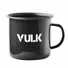 Buy Personalized Ceramic Coffee Mugs From Papach