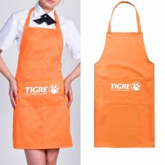 Wholesaler Of Promotional Aprons