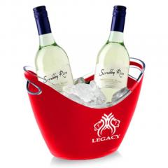 Buy Personalized Ice Buckets At Wholesale Price