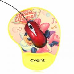 Buy Personalized Mouse Pads at Wholesale Price