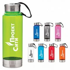 Buy Personalized Sports Bottles at Wholesale Price
