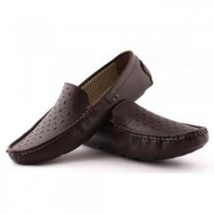 Buy Loafer Shoes From Wholesale Suppliers