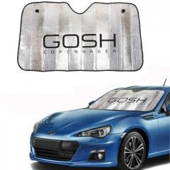 Buy Promotional Car Sun Shades At Wholesale Pric