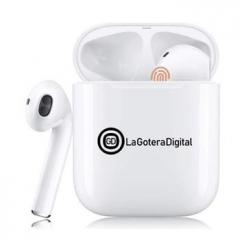 Choose Custom Wireless Earbuds At Wholesale Pric