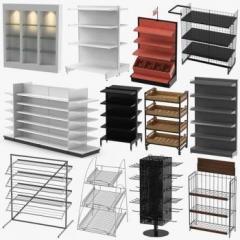 Buy China Supermarket Retail Items At Wholesale