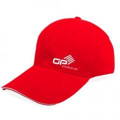 Get Custom Baseball Caps For Marketing Brand Nam
