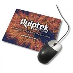 Get Custom Mouse Pads At Wholesale Price