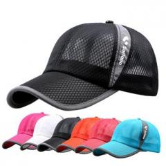 Personalized Hats Wholesale  Best Products For M