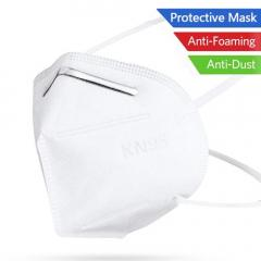 Buy Custom Kn95 Face Masks At Wholesale Price