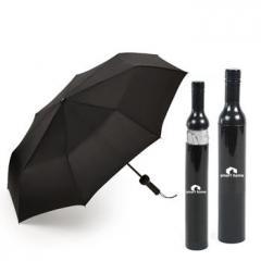 Get Custom Foldable Umbrellas From Papachina