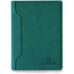 Get Wholesale Promotional Notebooks From Papachi