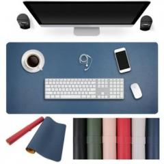 Buy China Office Stationery From Wholesale Suppl