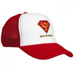 Buy Custom Printed Caps From Papachina
