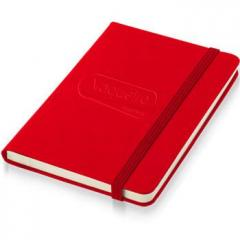 Get Custom Diaries Planners From Papachina
