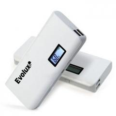 Get Wholesale Promotional Power Banks From Papac
