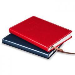 Buy Custom Diaries Planners From Papachina
