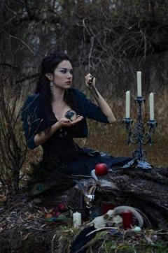 Voodoo Spells In Oxford Wanna Learn More About I