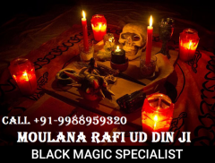 91-9988959320 Famous Black Magic Specialist in England