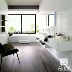 Buy Porcelanosa Shine Platino From Tilesuppliersdirect