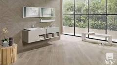 Porcelanosa Tiles for Sale, 50 Off RRP