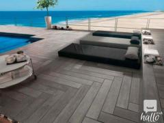 Buy Floor Tiles From Tile Suppliers Direct