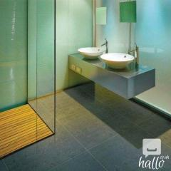 Buy Bathroom Floor & Wall Tiles From Tile Suppliers