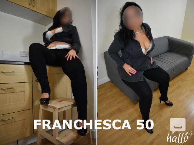 Women seeking man in manchester craiglist
