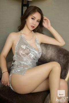 top quality sexy japanese escort