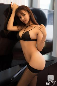 Sexy Japanese escort   in Slough