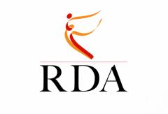 Best Dance Teacher in London - RuggieriAcademy