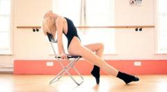 Burlesque Classes & Lessons in London - RDA