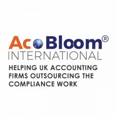 Top UK Accounting Outsourcing Firm in India