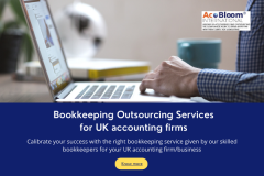 Uk Accounting Outsourcing Firms India