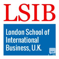 Online Courses UK